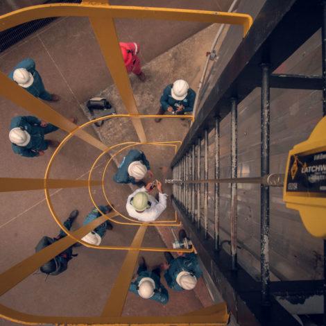 axxis-personal-linea-de-vida-vertical-ingenieria-seguridad-colombia-bogota-empresa-foto-galeria-trabajo