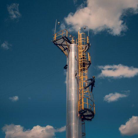 empresa-lineas-de-vida-vertical-seguridad-2019-axxis-ecopetrol-msa-bogota-colombia-foto-galeria-trabajo-portafolio-work