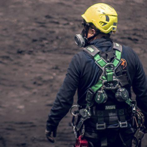 axxis-ingenieria-empresa-seguridad-industrial-laboral-trabajo-altura-msa-safety-job-19-bogota-colombia-blog