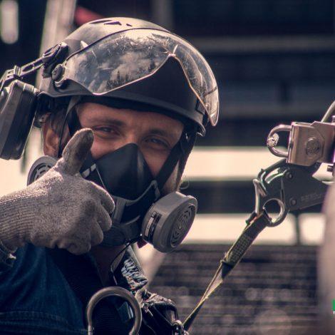 axxis-ingenieria-proyecto-mina-la-chisgua-trabajo-altura-seguridad-industrial-laboral-colombia-trabajoenalturas-puntos-de-anclaje-riesgos-laborales-2019-colombia-photo-4