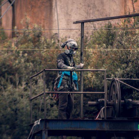axxis-ingenieria-proyecto-mina-la-chisgua-trabajo-altura-seguridad-industrial-laboral-colombia-trabajoenalturas-puntos-de-anclaje-riesgos-laborales-2019-colombia-photo