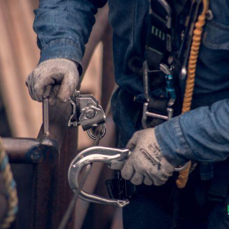 axxis-ingenieria-proyecto-mina-la-chisgua-trabajo-altura-seguridad-industrial-laboral-colombia-trabajoenalturas-puntos-de-anclaje-riesgos-laborales-2019-colombia-photo-8