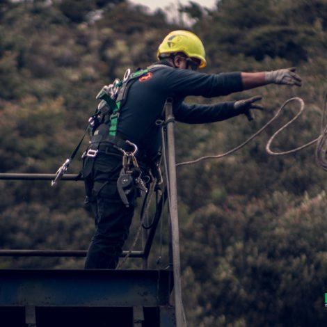 axxis-ingenieria-proyecto-mina-la-chisgua-trabajo-altura-seguridad-industrial-laboral-colombia-trabajoenalturas-puntos-de-anclaje-riesgos-laborales-2019-colombia-photo-9