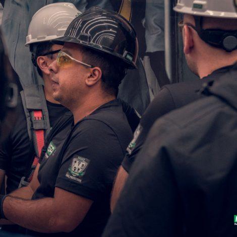 axxis-ingenieria-proyecto-rane-msa-safety-msasafety-trabajo-altura-seguridad-industrial-laboral-colombia-trabajoenalturas-puntos-de-anclaje-riesgos-laborales-2019-photo-1