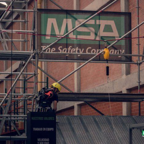 axxis-ingenieria-proyecto-rane-msa-safety-msasafety-trabajo-altura-seguridad-industrial-laboral-colombia-trabajoenalturas-puntos-de-anclaje-riesgos-laborales-2019-photo-4