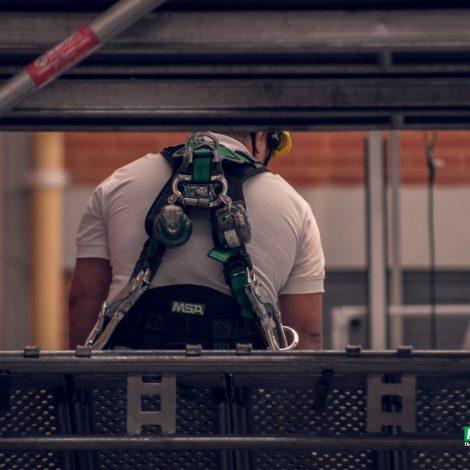 axxis-ingenieria-proyecto-rane-msa-safety-msasafety-trabajo-altura-seguridad-industrial-laboral-colombia-trabajoenalturas-puntos-de-anclaje-riesgos-laborales-2019-photo-6