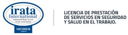 ertificados-trabajo-en-alturas-seguridad-industrial-salud-trabajo-axxis-ingenieria-bogota-colombia-2020